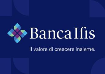 Banca Ifis acquista da UniCredit 335 mln npl