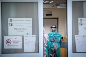 Lopalco: Ritorno del virus? Non è mai andato via