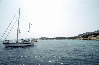 Federturismo, turismo costiero e marittimo motore economico fondamentale
