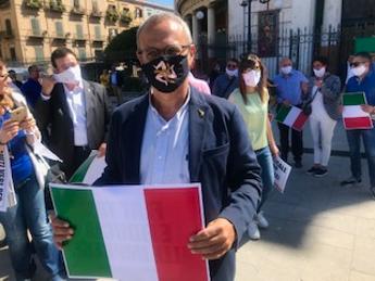 Assessore leghista Sicilia Samonà: Ok critiche ma no agli insulti