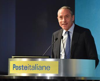 Poste entra in classifica top 5 aziende su parità genere