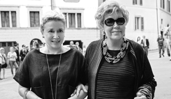 Coronavirus: Fondazione Carla Fendi con Gemelli per combattere covid-19