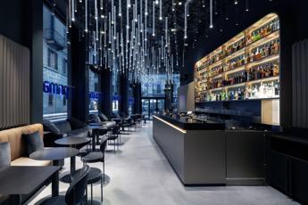 Prima Café è il nuovo locale che cambia il volto di Corso Garibaldi a Milano, puntando sulla cura dei dettagli, sul tempo ritrovato e sulle emozioni, per vivere una nuova esperienza di normalità