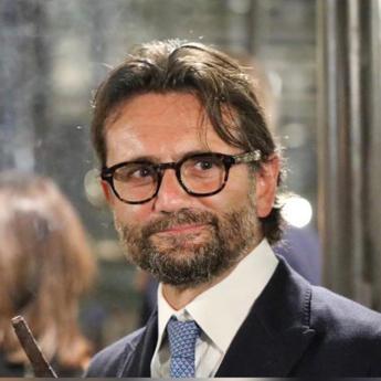 Utopia: Piero Tatafiore nominato direttore Comunicazione & sostenibilità