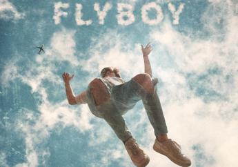 Musica, esce 'Flyboy' nuovo singolo di Nathan Francot
