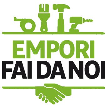 Emporio Fai da Noi a Udine, utensili condivisi per chi ha bisogno