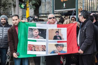 Italy to Egypt - 'time for waiting is over' in Regeni case