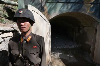 Nordcorea, Pyongyang minaccia: Prossimo passo oltre l'immaginabile