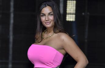 Salta twerking Lamborghini-Bertè su Rai1 dopo caso 'Detto Fatto'