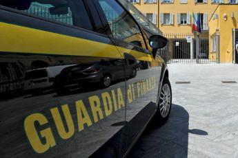 Torna in carcere il boss Totuccio Milano