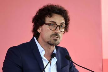 Autostrade, Toninelli: Ci siamo fidati del Pd, Cancelleri non sapeva di trattativa