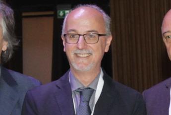 Lopalco: Io candidato in Puglia? Solo voci