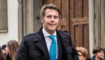 Emanuele Filiberto: In Italia il popolo non è più sovrano