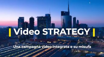 Fase 3, Fanuzzi (Italiaonline): Video strategy su misura per ripartenza business pmi