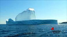 L'Artico è sotto attacco
