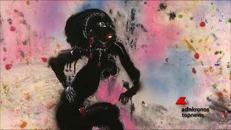 Mapping, l'Italia che riparte dall'arte. A Palermo fino al 7 luglio e in Trentino dal 25 la mostra del pittore belga Julien Friedler