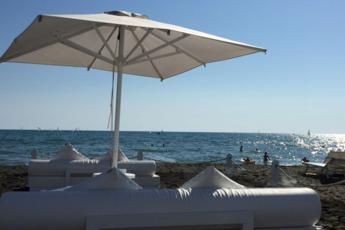 Boom di prenotazioni per Costa etrusca, Salento e Adriatico