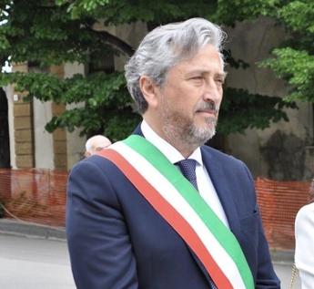 Lettera del sindaco di Caltanissetta a Lamorgese: Insicurezza crea derive razziste'