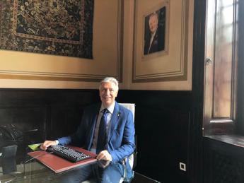 Negri (Forever Living): 'Serve il lavoro e la risposta è il network marketing'