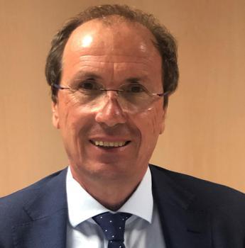 Assoclima, Luca Binaghi nuovo presidente