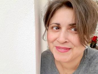 'Hijab, il velo e la libertà', Butera e Ciavardini contro ogni pregiudizio culturale