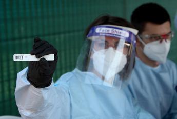 Coronavirus, in Lombardia 185 nuovi casi e nessun morto