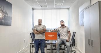 Nasce Getfy, App gratuita che mette in contatto esercenti e clienti