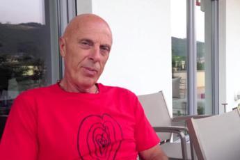 Precipita a Tavolara, morto alpinista Stenghel