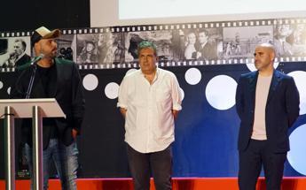 Cinema: spettacolo e cultura a Catanzaro  con il 'Magna Graecia Film Festival'