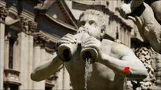 Gli italiani scoprono il turismo di prossimità