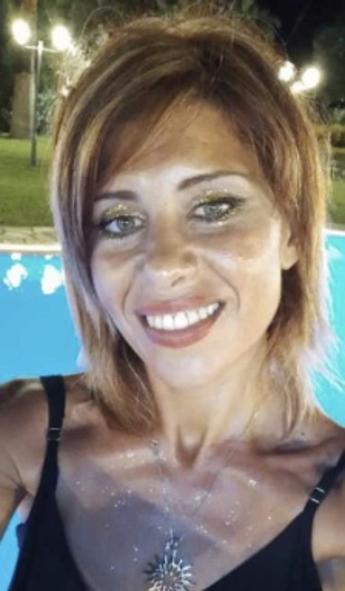 Appello Polizia stradale: Chi ha visto la donna scomparsa parli