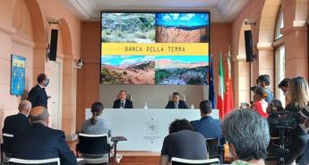 In Sicilia nasce la 'Banca della Terra', terreni per aspiranti agricoltori
