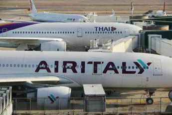 Trasporto aereo, nasce primo corso di laurea per esame licenza di volo