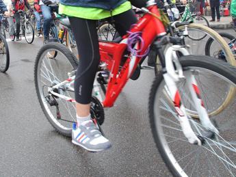 Bonus mobilità 2020 click day, sito in tilt