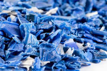 Aliplast e NextChem insieme per il riciclo delle plastiche