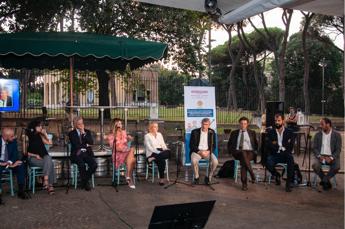 'Vie concrete per economia generativa', per Landini, Ognibene e Becchetti nel post Covid tema lavoro va rivisto
