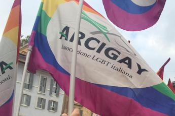 Arcigay Napoli: Ciro già minacciato da famiglia Maria Paola