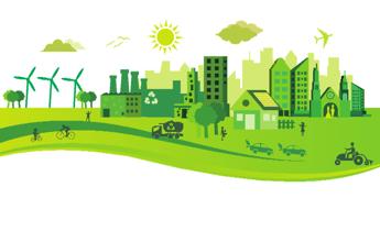 Riparte il contest 'Cresco Award Città Sostenibili'