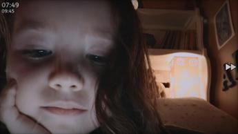 Morto a 11 anni a Napoli, per Tonioni (Gemelli) 'giochi non possono indurre a suicidio