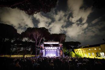 Musica: chiude Casa del Jazz Reloaded, oltre 12mila presenze