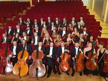 """Arlia: """"Un'orchestra stabile per riscoprire le bellezze della Calabria"""""""