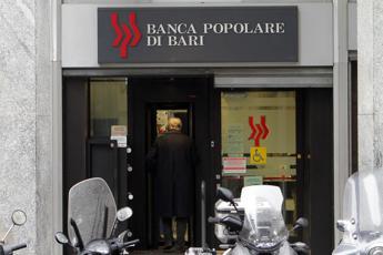 Pop Bari, lista candidati cda dopo le elezioni