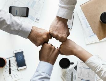Formazienda incontra imprese, ciclo di webinar sul welfare aziendale con Welfarebit