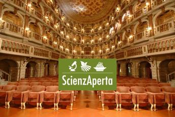 Al Food and Science Festival di Mantova Syngenta porta suo format 'Scienza Aperta'