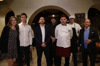 Winemag premia l'irpina Terre di Petrara come 'Miglior Cantina d'Italia'