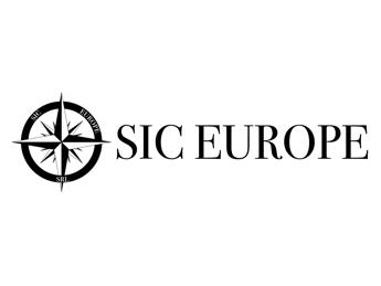 Sic Europe: sigla accordo con Romana Trucks Italia e Gold Rent