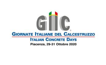 A Piacenza le Giornate italiane del Calcestruzzo, Ponte San Giorgio esempio virtuoso