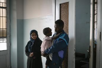 UN Libya mission hails women judges' appointment