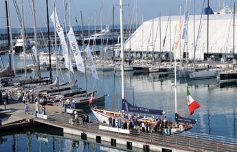 Nautica, Fortis (Fondazione Edison): Nostre imprese in pole per mercato internazionale