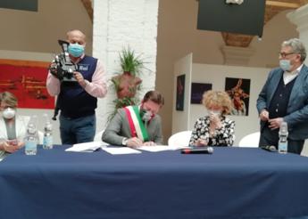 Benessere Italia fa tappa in Puglia e Basilicata